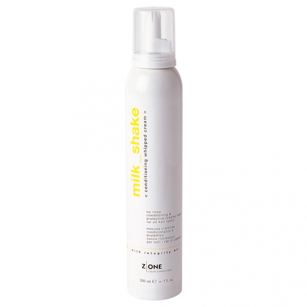 Whipped-Cream-200ml