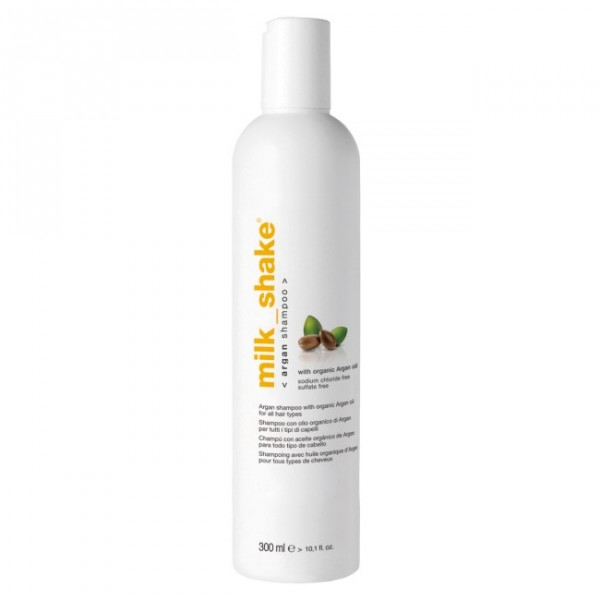 ms_argan_shampoo_300ml