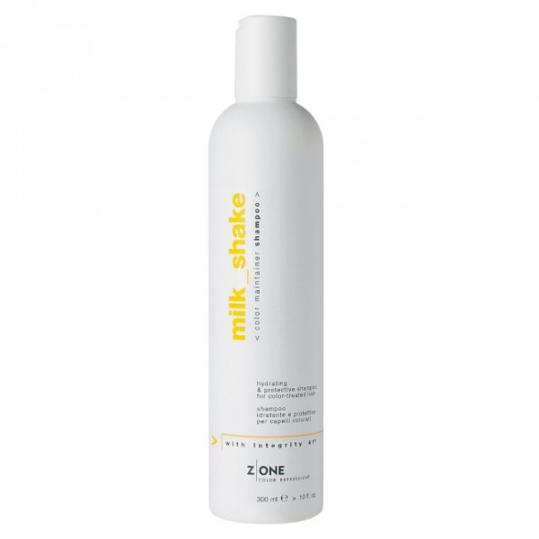 ms_color_maintainer_sh_300ml
