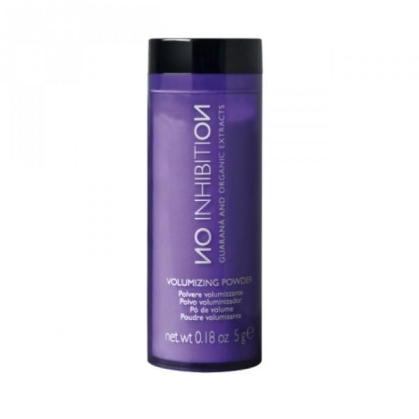 volumizing-powder-no-inibition-5g