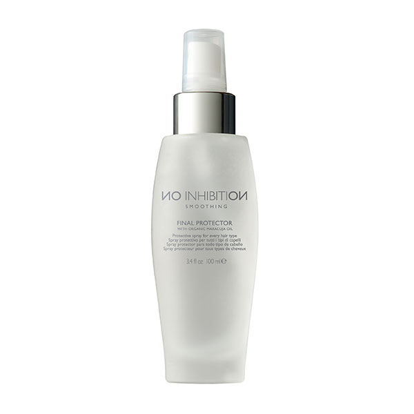 NoInhibition_final_protector_100ml