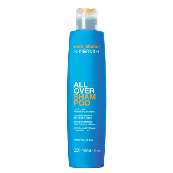 all_over_shampoo