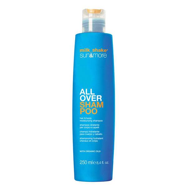 all_over_shampoo