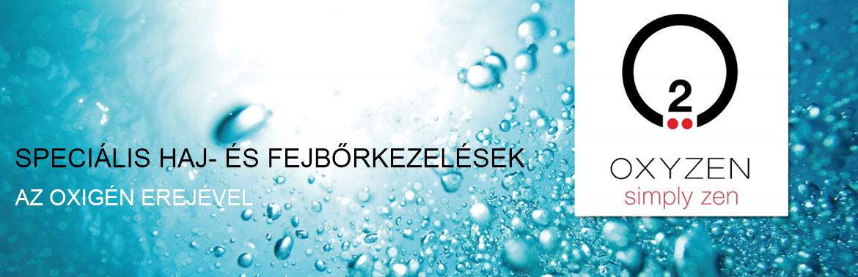 banner-simply-zen-oxyzen_1280x1280