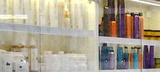 hair-store_szolg