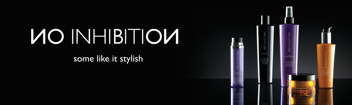 no-inhibition-large-banner